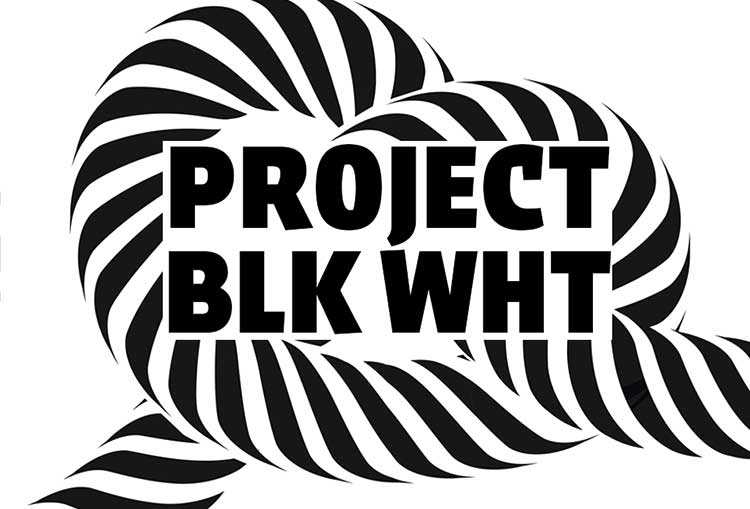 BLK_WHT_project
