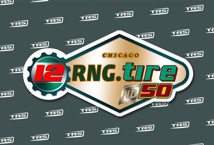 racing_3_750