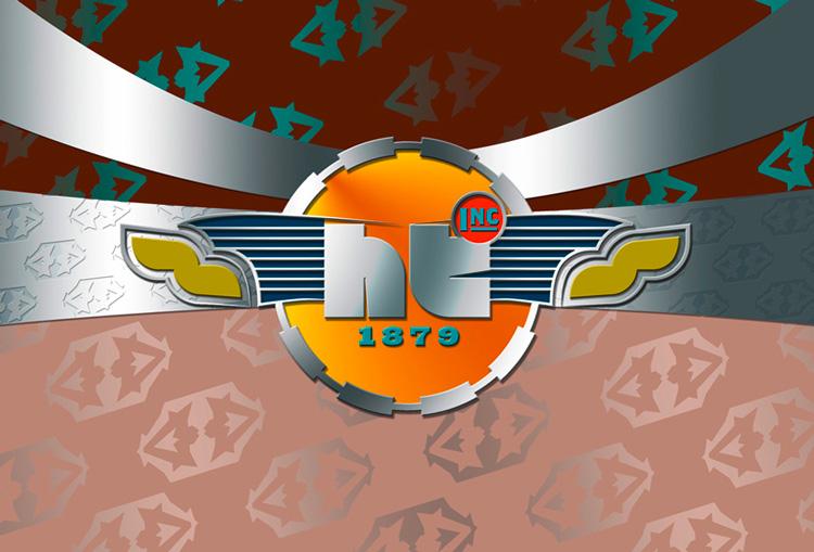racing_6_750