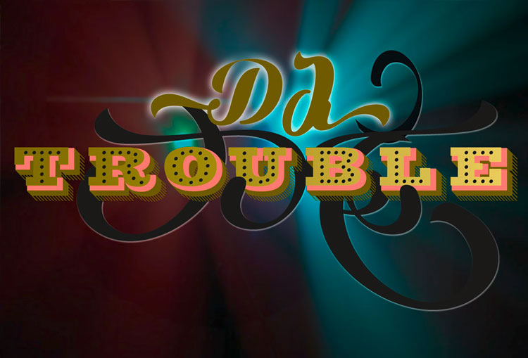 DjTrouble_1g