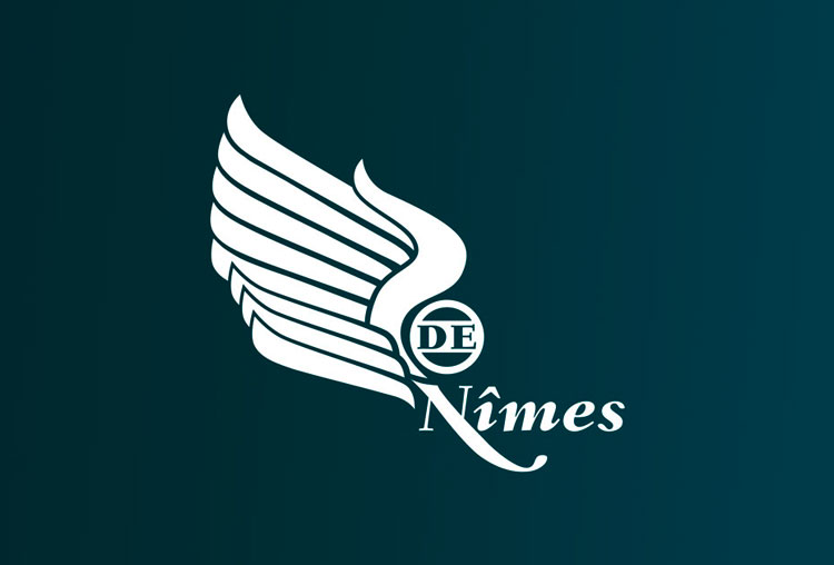 blog_Denimes_logos_a