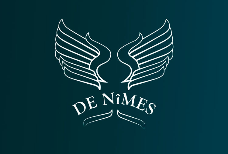 blog_Denimes_logos_g