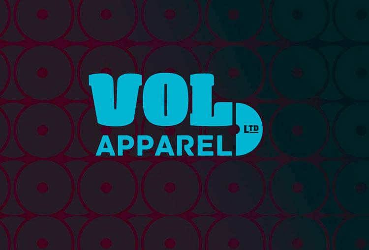 volume_g_a