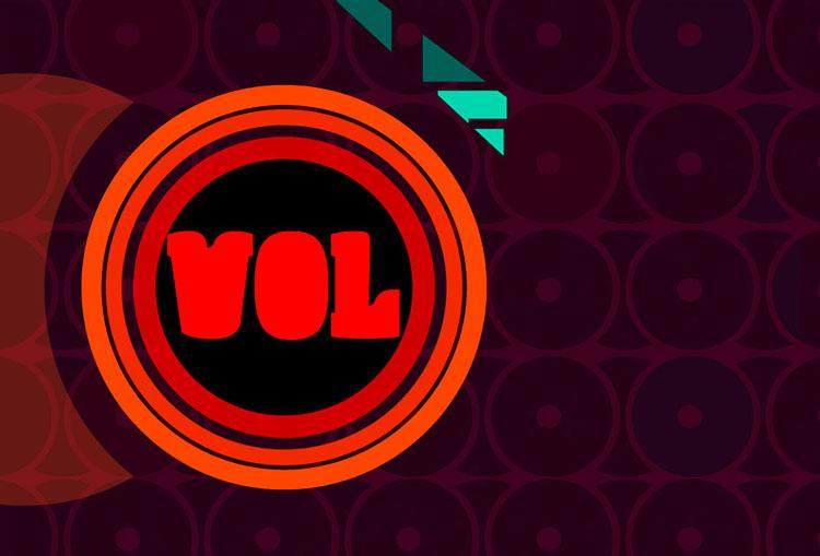 volume_g_c